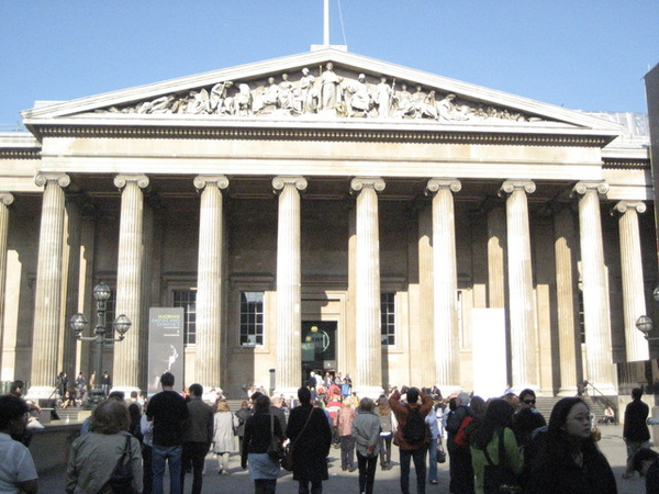 1699108225-大英博物館正門.jpg