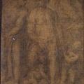 1699108239-天啊!館內有米開朗基羅的手繪草圖,和實際雕塑一樣大小喔!.jpg