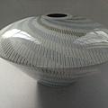 1699108242-好美的陶瓷作品.jpg