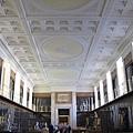 1699108246-我最喜歡的圖書展示館部分.jpg