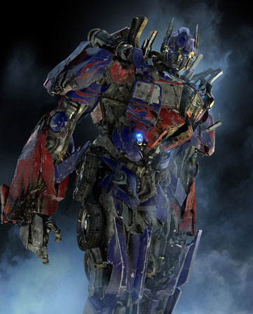 transformers2_08.jpg