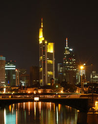 200px-Frankfurt_am_Main_nightshot.jpg