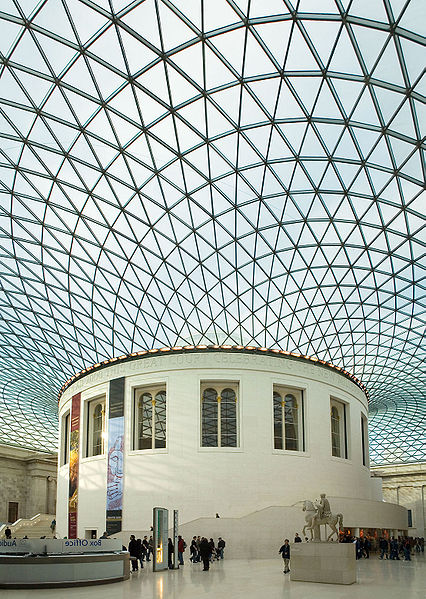 426px-British_Museum_Great_Court_roof.jpg