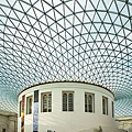 426px-British_Museum_Great_Court_roof.jpg