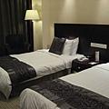 上海長城假日酒店
