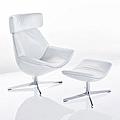 EOOS_Egon_Relaxing_Armchair_dx0.jpg
