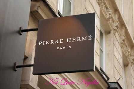 a-pierre_herme_sign-450x300.jpg