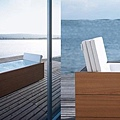 outdoor-bathtub-design-collection004.jpg