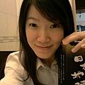 3/7 我的LG冰淇淋機,偶爾能拍出不錯的照片,功能性也很不錯,至今還沒想換掉它呢!
