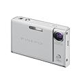 Fine Pix Z2數位相機