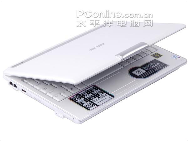 華碩W7J的鍵盤
