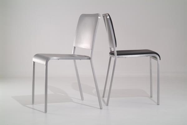 emeco 20-06 chair