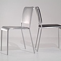 emeco 20-06 chair