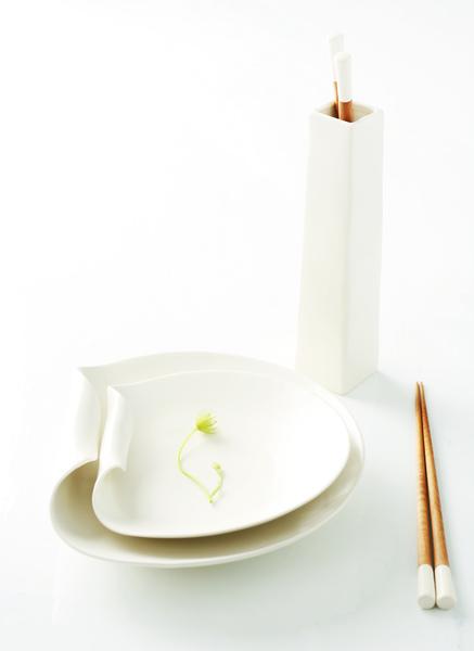 峇里島手工餐瓷