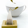 Tea forté花草茶