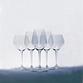 Riedel酒杯