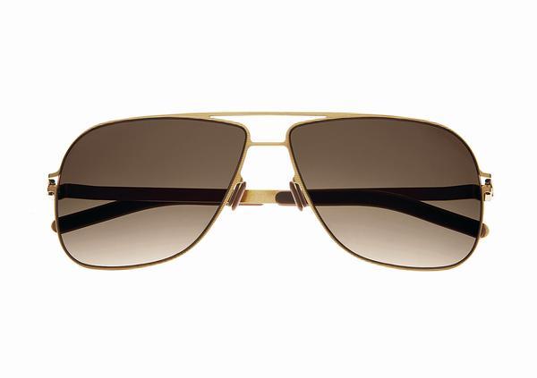 Mykita太陽眼鏡