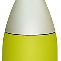 Air Aroma錐形負離子擴香氣