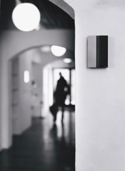 upload.new-upload-418466-ť-tin-ťı-doorbell.jpg.jpg