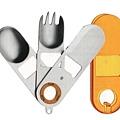WMF nomad攜帶型餐具組