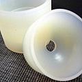 MUJI球型製冰器