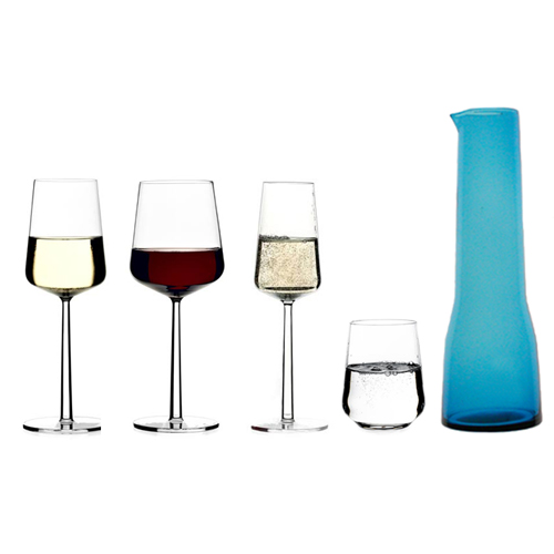 Iittala Essence酒杯