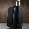 Tumi LXT Collection