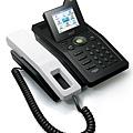 IPEVO SOLO──免電腦Skype電話機