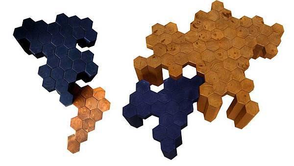 世界地圖小木凳.jpg