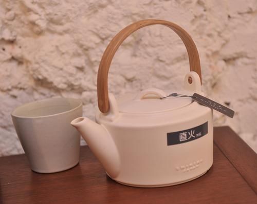 日式茶湯鍋.JPG