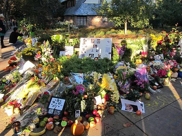 Steve Jobs's Garden-s.jpg