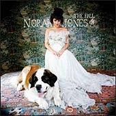 Norah-Jones-The-Fall-486263
