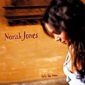 norah+jones+feels+like+home