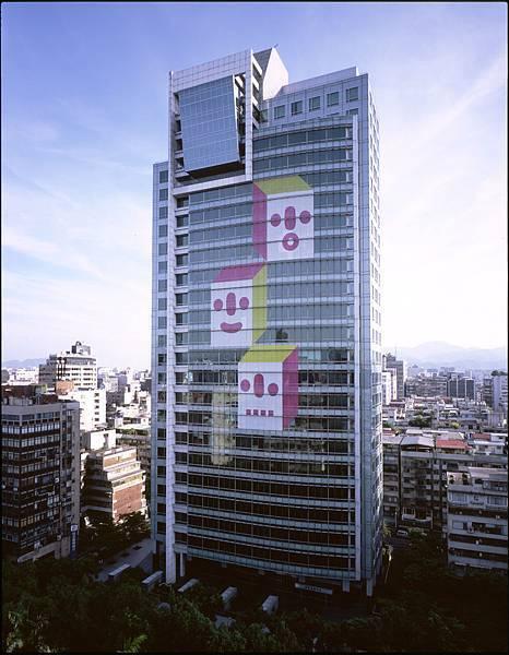 2007 Akinori Oishi