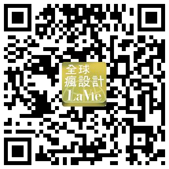 全球瘋設計QRcode