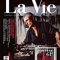 cover-125.jpg