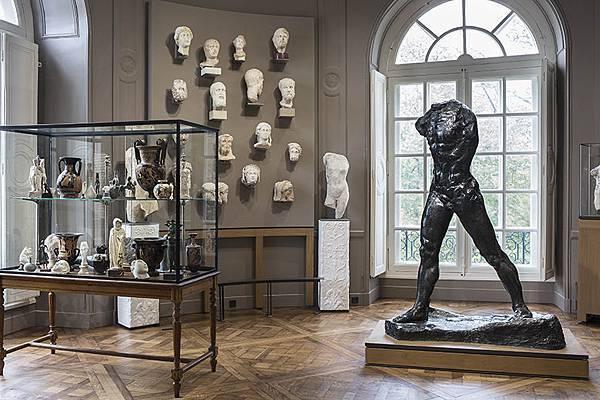 Rodin_et_l_antique_2015_11_03_museoJM003© agence photographique du musee Rodin - Jerome Manoukian0.jpg