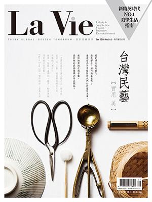 lavie_141-low.jpg