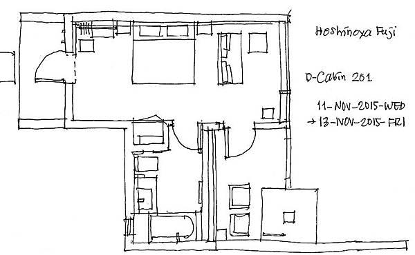 hoshinoya fuji_floor plan-.jpg