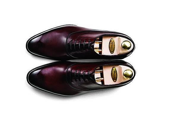 牛津鞋 -.jpg