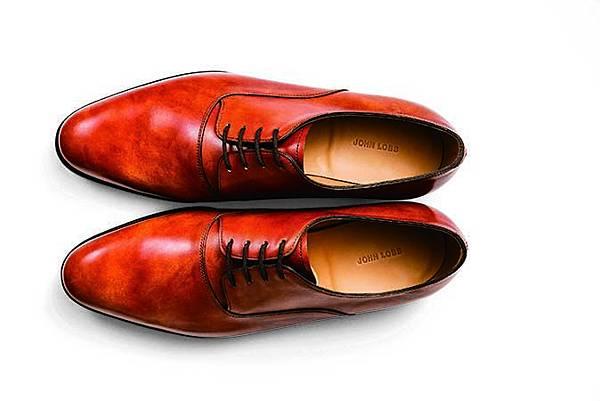 德比鞋-.jpg