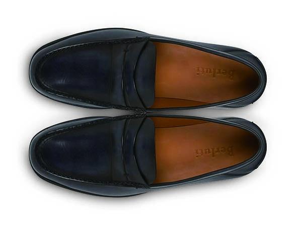 樂福鞋-.jpg