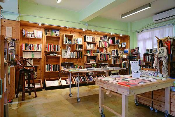 ACObookstore_1.jpg