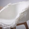 Piao- Paper Chair 02.JPG