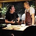 TICKETSxRAW EVENT_Albert Adrià X André Chiang 全球料理趨勢主廚講座_2.JPG