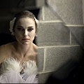 Natalie Portman5.jpg