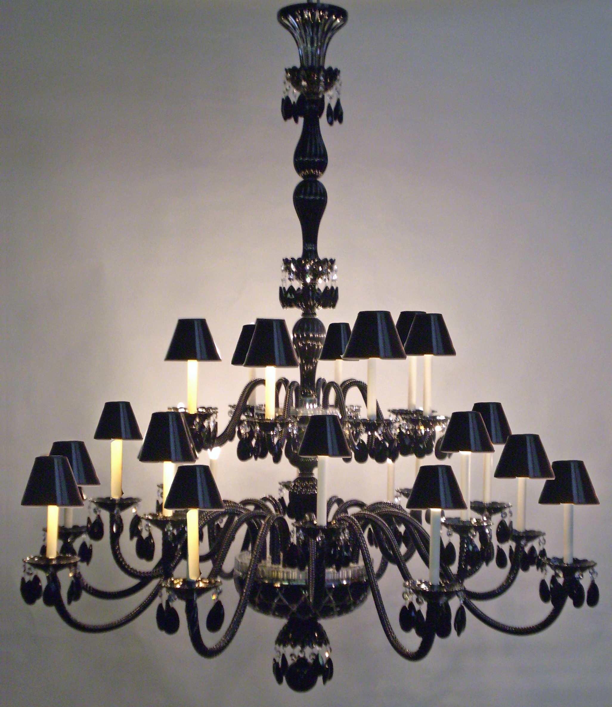 Black 18lights chandelier.jpg