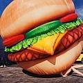 Death_by_Hamburger © David LaChapelle.jpg