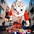 Inflatable_Wonderbread © David LaChapelle.jpg