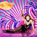 Madonna Furious Seasons © David LaChapelle.jpg